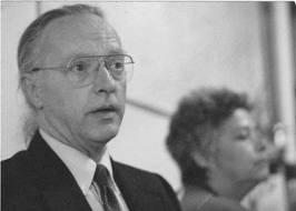 John Haag