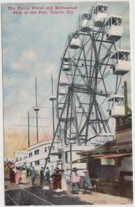 Ferris Wheel copy