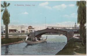 Gondola copy