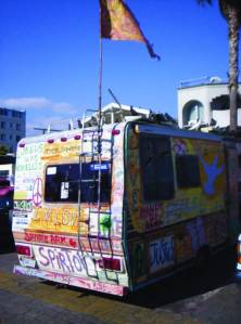 Peace-Love-Venice-Beach-photograph-20081-445x600