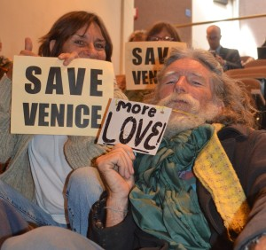 Save_Venice! copy