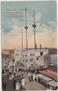 Ship Cafe copy