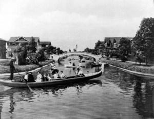 Venice-CA-Canal-1909(1)