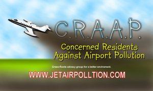 CRAAP_Logo
