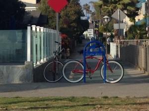 bike rack5