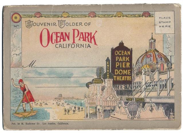 OP_Postcard_Folder