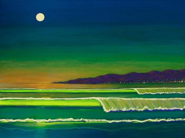 moonlight-over-venice-beach-frank-strasser