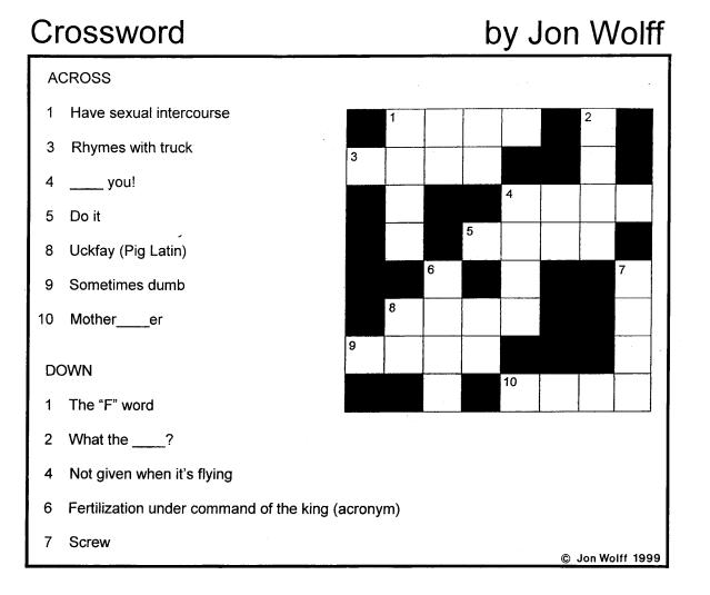jONwOLFF_fuck 001