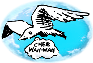 cheewahwah_Logo_vignette