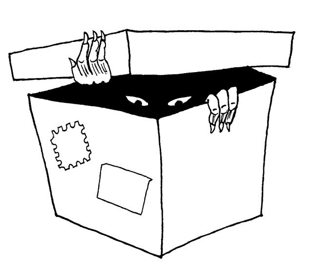 JonWolff_box 001
