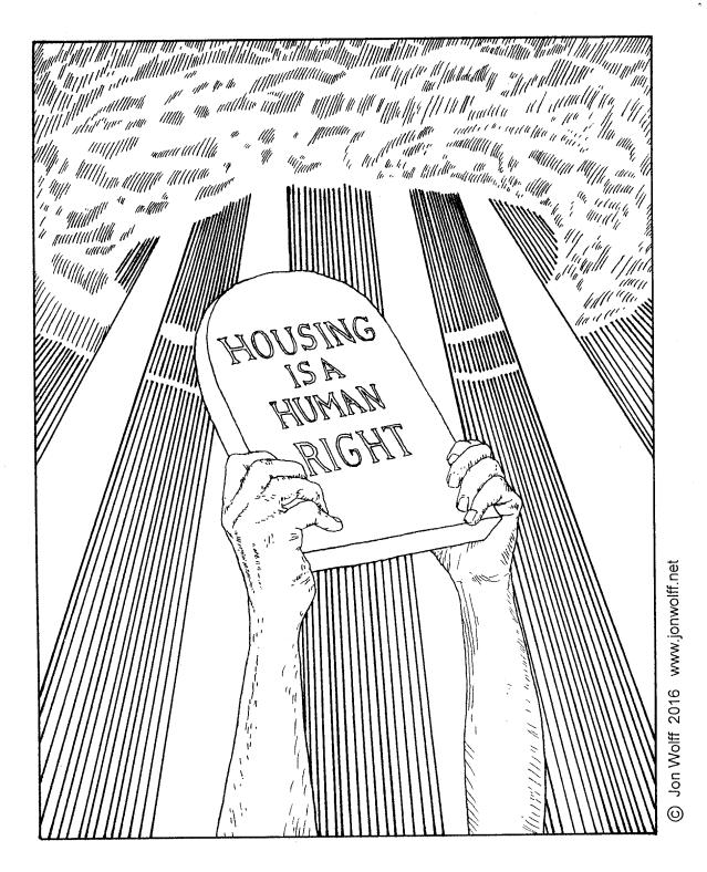 JonWolff_Housing _BW_tall