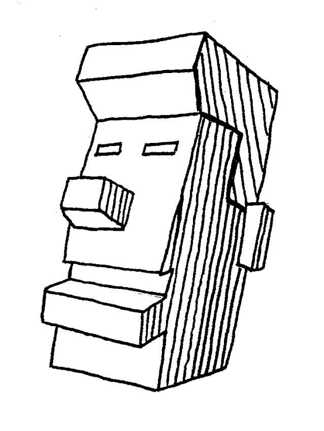JonWolff_head 001