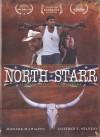 NorthStarr 001