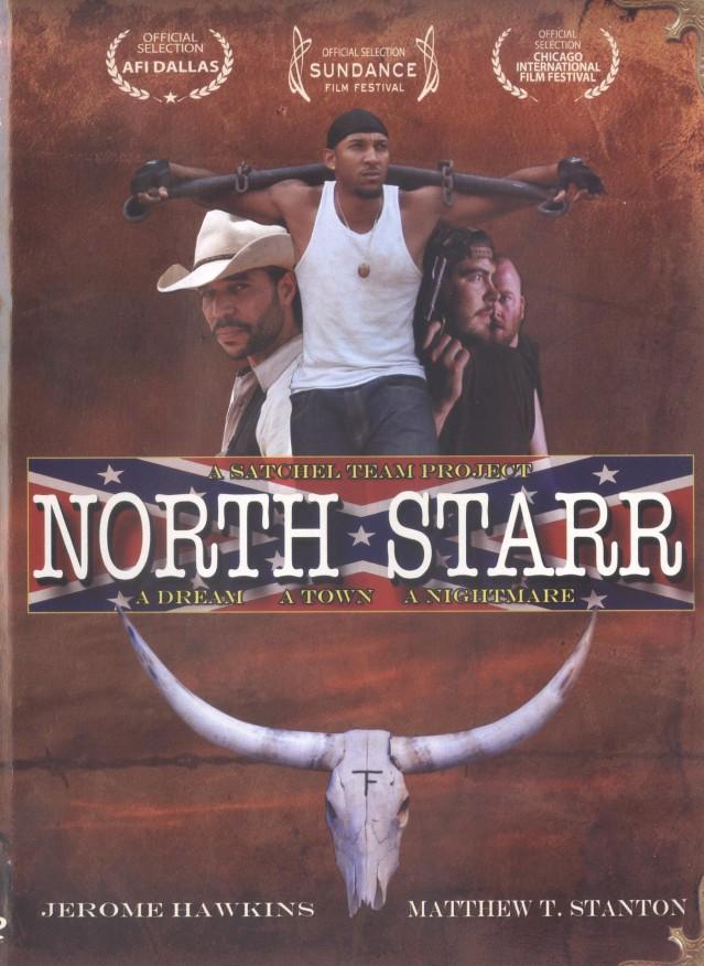 NorthStarr 001.jpg