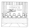 VNC_JonWolff 001