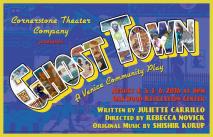ghost-town-resizedv