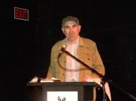 Richard Mondiano