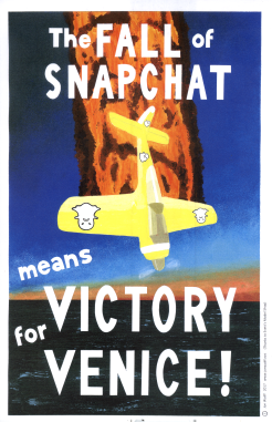 FallOfSnapChat 001