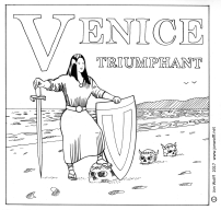 JonWolff_Venice_Triumphant 001