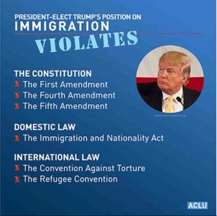 trump-immigration-600x400-e1502765589539.jpg