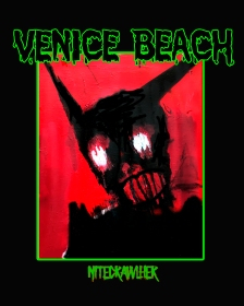 8x10 green venice logo (1)